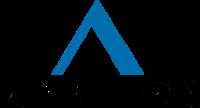 Appeara Logo