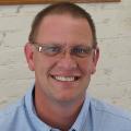 Jeff Hader
